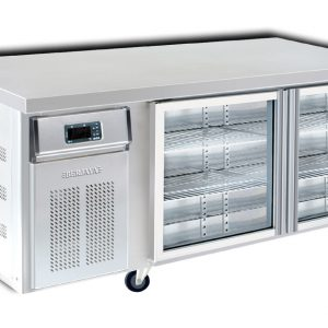 2-door-Bar-Chiller-1500img