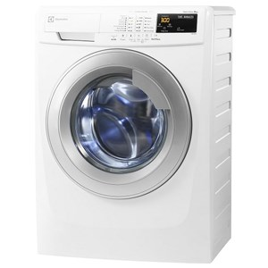 may-giat-electrolux-